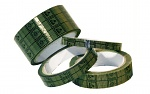 42-115-0105 - ESD adhesive grid tape, 48 mm, WL32720