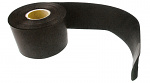 SAFEGUARD - SafeGuard ESD - ESD tubular film, black/76, WL24867