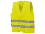 WEIDINGER - 51-910-7000 - ESD reflective vest, WL32809