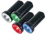 STARLIGHT - 100-004414 / 100-006420 - LED-Modul mit 21mm Optik-Durchmesser, spot pur weiß, WL24170