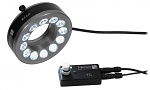STARLIGHT - 100-007710 - LED ring light RL12-30 flood, WL27076