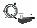 STARLIGHT - 100-010128 - LED ring light RL4, D = 66 mm, WL42712