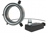 STARLIGHT - RL5-80 - LED ring light RL5-80, WL38784