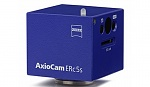 ZEISS - ERc 5s Rev.2 LAN - Microscope camera AxioCam, WL33055