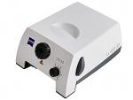 ZEISS - CL 4500 LED CRI90 - Cold light source CL 4500, WL33070