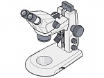 ZEISS - Stemi 305 EDU - Stereo microscope 305 EDU LED, WL31378