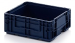 ESD-400-300-315-R-KLT - ESD container 400x300x150 mm, WL35459