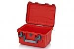 CP 4322 - Schutzkoffer PRO 400 x 300 x 223 mm, ohne Schloss, unbestückt (de), WL45333