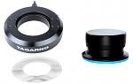 TAGARNO - 109026 - UV light kit, analogue, WL30525