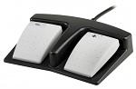 TAGARNO - 403005 - Foot switch, WL25805