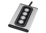 TAGARNO - 403020 - XLINK box for HD UNO / HD TREND, WL28086