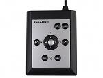 TAGARNO - 301000 - XPLUS Box for HD UNO / HD TREND / HD PRESTIGE, WL29944