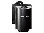 TAGARNO - 690600 - FHD ZAP Inspektionsgerät, WL30564