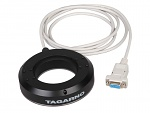 TAGARNO - 108748 - UV ring light kit for Magnus, WL29056