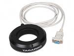 TAGARNO - 108748 - UV-Ringlicht-Kit für Magnus, WL29056