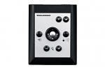 TAGARNO - 304000 - XPLUS-Box for FHD TREND / PRESTIGE / UNO, WL36358