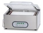TOTECH - ESD-SDV-46 S - ESD vacuum packaging machine, WL29132