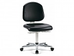 BIMOS - 9181-2571 - ESD clean room work chair Plus, WL35445