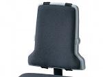 BIMOS - 9875E-9801 - ESD Polster: Stoff, schwarz, WL31102