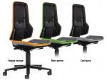 BIMOS - 9563-3278 - Work chair element NEON 2, WL35365