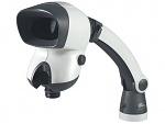 VISION - MHD-Uni - Mantis Elitecam Universal, WL31898