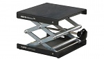 VISION - VZADJ001 - Scissor table height adjustable, WL34463