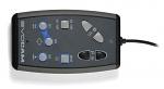 VISION - ECX150 - EVOCAM remote control, WL40083