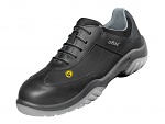 ATLAS - ESD alu-tec 100 blueline - ESD safety shoes, WL28468