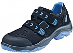 ATLAS - ESD alu-tec SL 465 XP blue - ESD safety shoes blue, size 36, WL33915