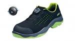 ATLAS - ESD SL 920 Boa - ESD safety shoe, anthracite 36, WL42741