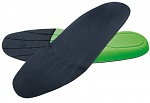 ATLAS - 920 - ESD insole Climate comfort 36, WL39551