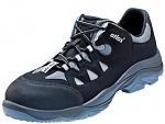 ATLAS - ESD alu-tec 125 XP - ESD safety shoes, 36, WL40947