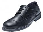 ATLAS - ESD CX 320 - ESD men's shoe, WL41691