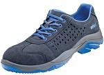 ATLAS - ESD SL 42 blue - ESD safety shoes, WL40898