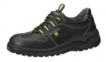 ABEBA - 31874-35 - ESD safety shoes, WL29510