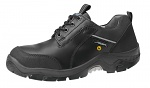ABEBA - 32156-36 - ESD safety shoes, WL29599