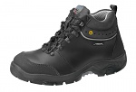 ABEBA - 32268-36 - ESD safety shoes, WL29648