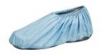 ABEBA - 3910-36/37 - ESD cleanroom over shoe, 36/37 light blue, WL40677
