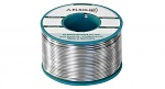 ELSOLD - Flux type C3 - Solder wire Sn60Pb39Cu1 / 0.3 mm, WL30440