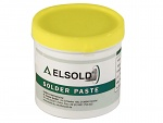 ELSOLD - Paste type AP-10 - Soldering paste for stencil printing, WL30403