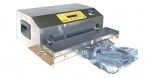 SAFEGUARD - VacuLab - ESD vacuum packaging machine, WL36449