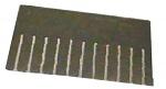 SAFEGUARD - 7806.215 - ESD dividing walls Type D, WL31687
