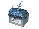 SAFEGUARD - SUPERCUT/TOCF - Schneidemaschine, WL42309