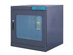SAFEGUARD - Ghibli II - Dry cabinet 200L, WL35806