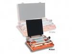 SAFEGUARD - PCSA-1 - PCB's holder, WL11946
