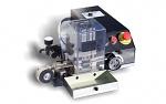 SAFEGUARD - SUPERCUT/RP - Schneidemaschine, WL42220