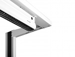 KARL - 14.966.98 - Workstation lamp 1650, WL34640