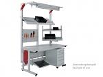 KARL - Comfort - ESD workstation system SINTRO, WL31882