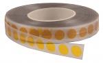 WEIDINGER - 880008 - Lotabdeckpunkte 8 mm, WL33217
