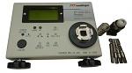 WEIDINGER - CD10M - Torque measuring device, WL39969